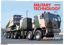 futuristic military jeep indigenously developed military vehicles page 11 team bhp