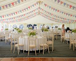 wedding backdrop hire northtonshire marquee hire in northtonshire surrounding areas