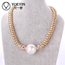 costume jewelry pearl necklace images Cheap pearl necklace breakpoint me jpg