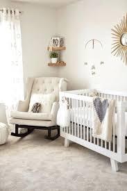 Nursery Decorating Ideas Uk Articles With Baby Bedroom Ideas Uk Tag Beautiful Babies Bedroom