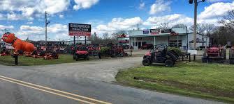 sherwood tractor rose bud u0026 atkins ar selling mahindra stihl