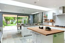 small kitchen diner ideas small kitchen diner design ideas open plan magnificent space home