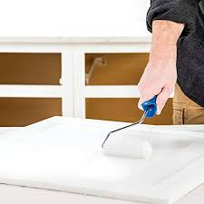 can you paint mdf cabinet doors what is the best paint for mdf board and cabinets