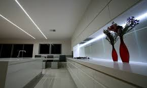 Led Kitchen Lighting by Download Overhead Kitchen Lighting Astana Apartments Com