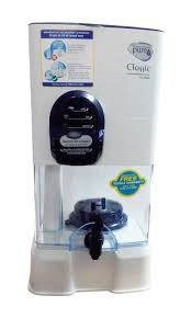 pureit classic 14 litres water purifier price in india buy