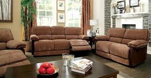 Corduroy Sofa Fabric Best Sofa Upholstery Fabric Centerfieldbar Com