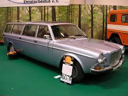 volvo station wagon volvo 165 or 164 kombi t volvo 164 pinterest volvo