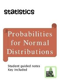 Normal Distribution Table The 25 Best Normal Distribution Ideas On Pinterest Normal