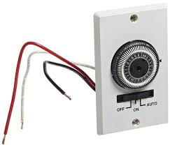 Ge 7 Day 8 Outlet by Tork Consumer Timers And Manuals