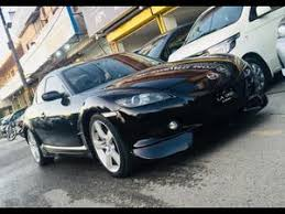 mazda sports cars for sale mazda sports cars for sale in pakistan verified car ads pakwheels