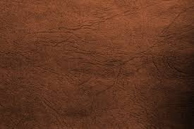 2100x1275px interesting hd leather walls 35 1461183681 leather wallpaper
