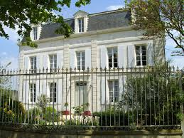 chambres d hotes charente chambre d hote royan 48933 g te rural chambres d h tes charente