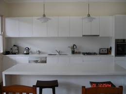 wall for kitchen ideas luxurious kitchen designs one wall layouts on interior decor home