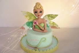 fairy cake topper fairy cake topper cake fair