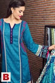 replica clothing designer replica suits whole seller faisalabad