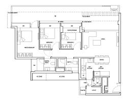 Livia Condo Floor Plan by D Nest Condo D U0027nest Condo Register For Condo Preview At 90480660
