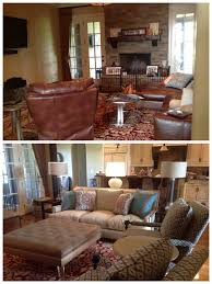 Interior Design Services Nashville 488 Best Nashville Interior Designs Images On Pinterest