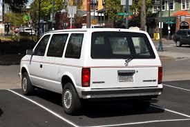 burnouts for all the family the 1029hp minivan speedhunters turbo caravan wallskid
