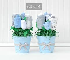 baby shower table centerpieces boy table centerpiece baby boy shower ideas baby table