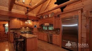 log home pictures interior log cabin log cabin homes log home kits log house