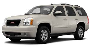 nissan armada year differences amazon com 2014 nissan armada reviews images and specs vehicles