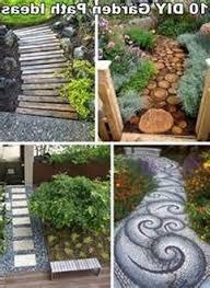 Diy Garden Design Diy Garden Design