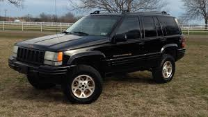 1996 jeep grand for sale sold 1996 jeep grand for sale limited v8 4 4 priced
