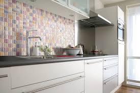stone backsplash in kitchen kitchen glass mosaic tile stone backsplash tile kitchen tiles
