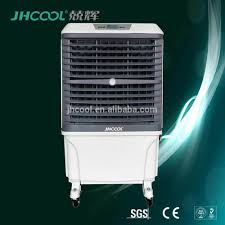 Walmart Standing Air Conditioner by Walmart Fan Walmart Fan Suppliers And Manufacturers At Alibaba Com
