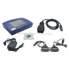 odometer correction tool odometer correction tool suppliers and