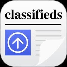 craigslist android app daily prv daily free craigslist app for android 3 4 4