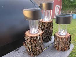 Solar Light Ideas by 2014 Outdoor Decor Ideas Outdoor Lighting Solar Light Led