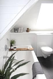 small attic bathroom ideas best 25 attic bathroom ideas on green small bathrooms
