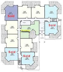 3 floor plans floor plans englewood courtyard