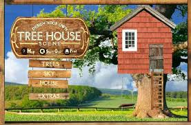 house decorating games for adults house decorating game design your own tree house barbie house