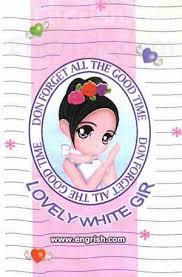 lovely white lovely white gir engrish com
