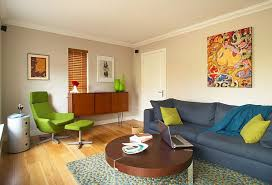 Retro Living Room Impressive Retro Living Room Furniture Ideas Sets Pcgamersblog