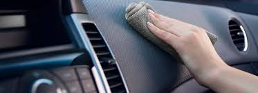 nettoyage de siege de voiture en tissu nettoyage siege voiture