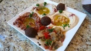 Dawali Mediterranean Kitchen Chicago Il - love the halsted st location review of dawali mediterranean
