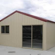 gable roof garage 10 u2013 eureka garages and sheds