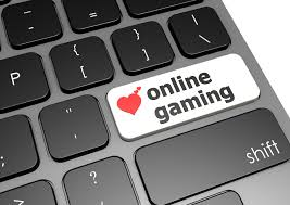 famous gamblers who have shaped online gambling u0027s history