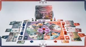 cerebria the inside world by mindclash games u2014 kickstarter