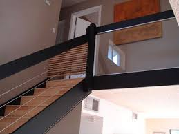 Child Safety Gates For Stairs With Banisters Best 25 Child Safety Gates Ideas On Pinterest Safety Gates