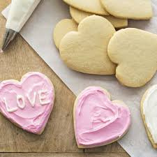 conversation heart conversation heart cookies kitchens