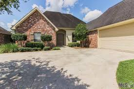 new homes for sale in prairieville my blog