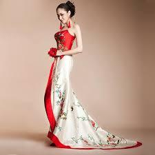 best 25 chinese wedding dresses ideas on pinterest red dress