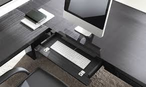 Alf Bedroom Furniture Collections Monte Carlo Office Furniture By Alf Furniture From Leading