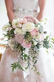 wholesale wedding flowers wedding wholesale wedding flowers precision wedding