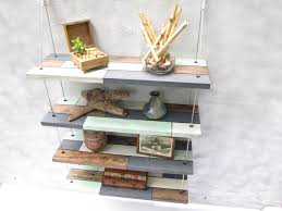 wall shelves industrial shelves floating shelveshome decor