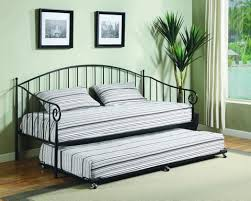 twin size daybed with trundle daybeds u2013 pilaster designs
